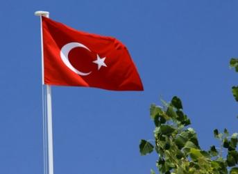 Turkey Key to Future European Energy Security