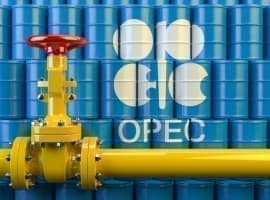 OPEC Forced To Consider Production Cuts As Bearish Pressure Mounts
