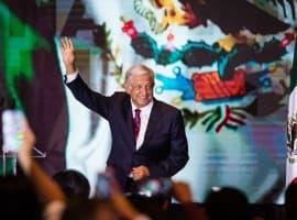 Think Tank: Mexico's New Refinery Already Doomed