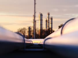Mexico Puts The Squeeze On Fuel Theft