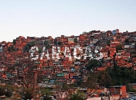 Washington Tightens Grip On Venezuela With New Sanctions
