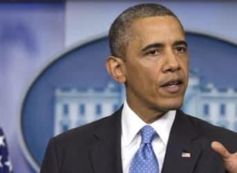 Is President Obama Manipulating Gasoline Prices?