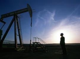 Oil Politics Driving Libya Closer To Failure