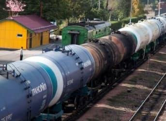 Kyrgyzstan Faces Catastrophic Energy Crisis