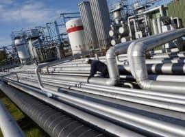 Nigeria Boasts Oil Production Cost of $23 Per Barrel