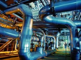 Gulf Coast Refineries Process Record Volume Of Crude