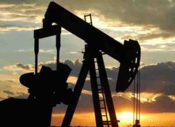 Drilling Efficiency To Keep Oil Prices Low