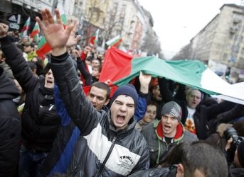 Get Ready for More Energy Unrest in Bulgaria