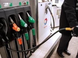 Oil Prices Drop As Demand Concerns Weigh On Markets