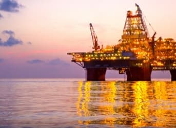Gulf Of Mexico Deepwater Reserves May Have Been Overestimated