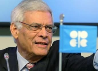 Did OPEC Just Call Time On The Price War?