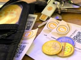 Why Commodity Coins Are Gaining Popularity