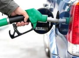 High Diesel Demand Could Cause An Oil Price Spike