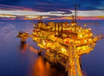 Midweek Sector Update: Bullish Signs For Crude But Pain Not Over Yet