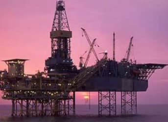 The Global Prospects For Enhanced Oil Recovery