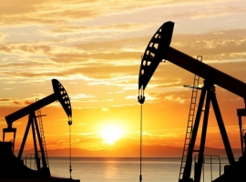 Why Saudi Oil Production Suddenly Dropped