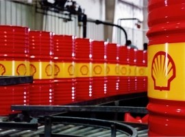 Shell Makes Large Deepwater Discovery In Gulf Of Mexico