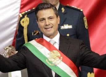 Mexico's Energy Reform, Likely to Disappoint Everyone
