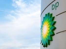 "BP Under Fire For ""Misleading"" Advertisements"