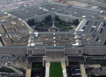 Climate Security Pits US Military Against Congress