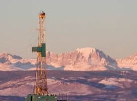 Canada's Largest Shale Play Is Gaining Momentum
