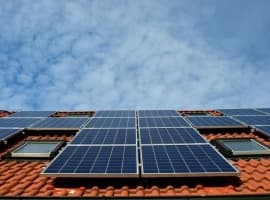 Solar Stocks Jittery Ahead Of Subsidy Phase-Out