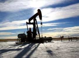 Oil Prices Could Soar On Trade War Truce