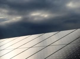 Dark Days Ahead For UK's Solar Industry