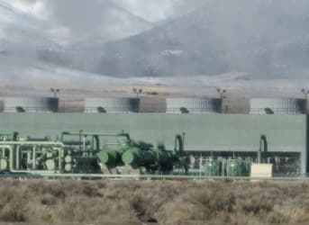 Benefits Of Geothermal Power Outweigh The Risks