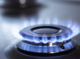 Can Israel Compete In The Natural Gas Race?
