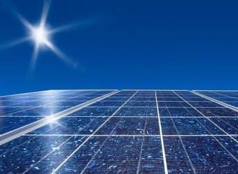 5 Bizarre Sources of Energy