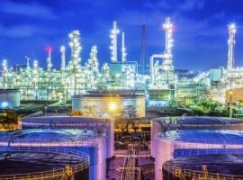 BREAKING: New Tech Just Unlocked A Trillion Barrels Of Oil