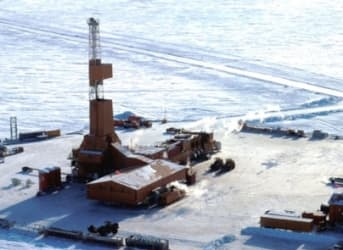 More Oil Companies Abandoning Arctic Plans, Letting Leases Expire