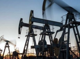 U.S. Set To Pump More Oil Than Russia And Saudis Combined