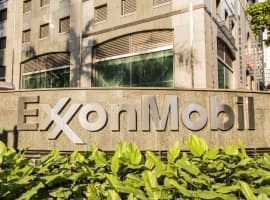 Why Exxon's Stock Could Hit $100 In 2020