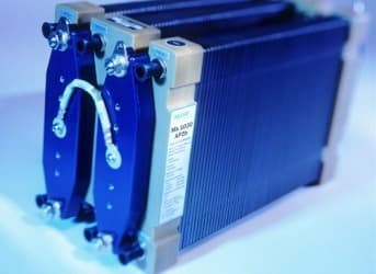 Promising Discoveries made in Fuel Cell Research