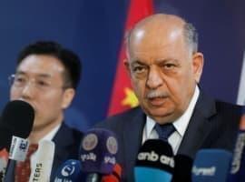 Iraq: OPEC+ Alliance To Discuss Deeper Oil Production Cuts