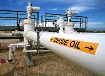 U.S. Oil Export Ban Unlikely To Be Scrapped Soon