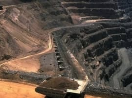 Expect Mine Closures In This Key Gold Mining Nation