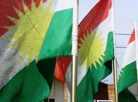 Trouble Is Brewing In Kurdistan