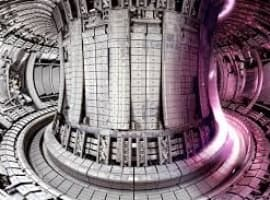 Artificial Intelligence Could Solve Nuclear Fusion's Biggest Problem
