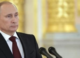 Russia's Ambitious Energy Diplomacy in Latin America