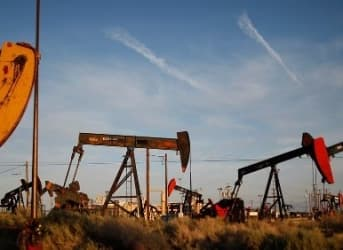New Research Strengthens Link Between Shale Drilling And Earthquakes