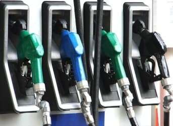 What do the Recent Oil Price Highs Mean for Consumers at the Pump