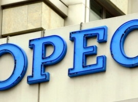 OPEC And Shale Keep Oil Prices Between $60-$75