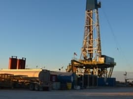 A Paradigm Shift In The Permian
