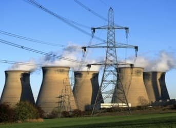 TVA Coal Closures Signal of What's to Come