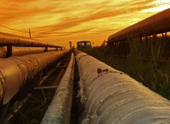 Another Major Natural Gas Pipeline Project Bites The Dust