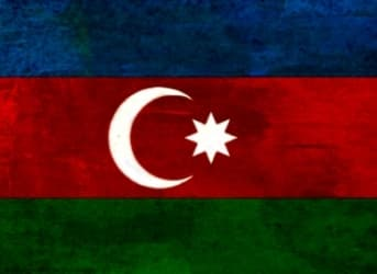 Azerbaijan's Geopolitical Importance Goes Beyond Oil and Gas