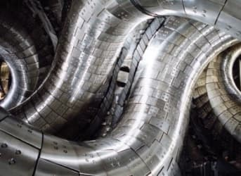 Fusion Energy Facing A Major Test This Month